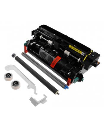 Maintenance Kit Lexmark do T-650/652, X-651/652 | 220V | Type 1 | 300 000 str.
