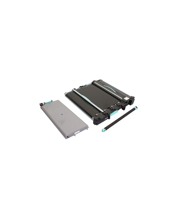 Maintenance SCV Kit Lexmark do C-925, X-925