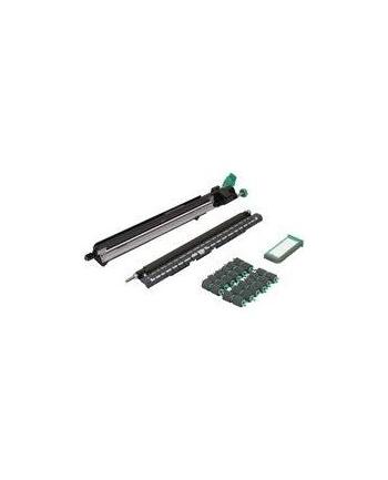 Maintenance Kit Lexmark do C-950, X-950/952/954 | 160 000 str.