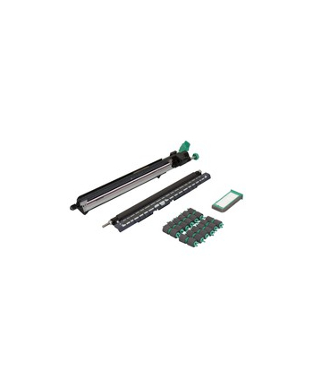 Maintenance Kit Lexmark do C-950, X-950/952/954 | 160 000 str.