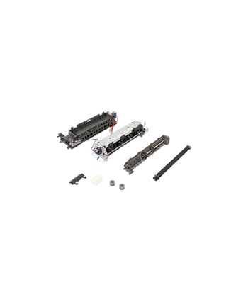 Maintenance Kit Lexmark do M1145, MS-510 | 220V | 200 000 str.