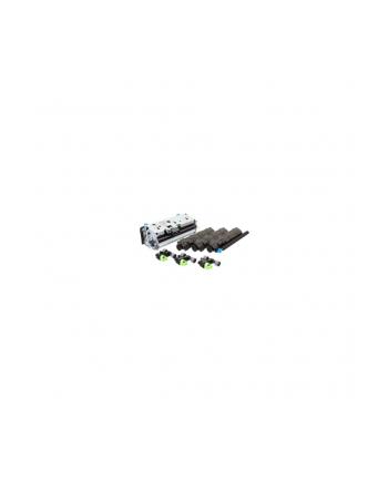 Fuser (zestaw nagrzewnicy) Kit Lexmark do MX-710/711/810/811/812 | 200 000 str.