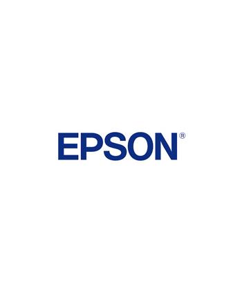 Taśma Epson ERC05 do M-150/150II   black