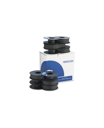 Taśma Printronix do P300/P4280 | black