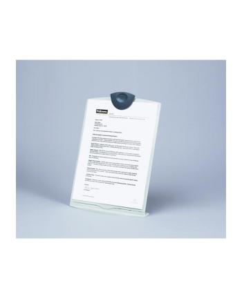 Fellowes podstawka standardowa do dokumentów A4