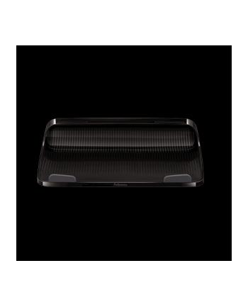 Fellowes podstawa pod laptop i-Spire™ czarna