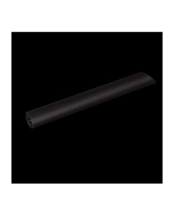 Fellowes podkładka przed klawiaturę i-Spire™, czarna
