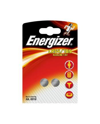 Bateria Energizer Specjalistyczna 189 /2szt.