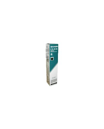 Folia Sharp do faksu UXP-110/120/400/410/420/430/450   70m    black