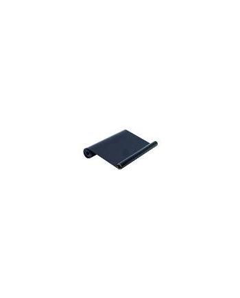 Folia Sharp do faksu UXP-110/120/400/410/420/430/450 | 2 x 90 str. | black