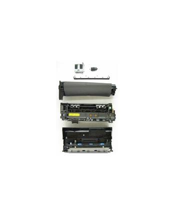 Zestaw konserwacyjny Kyocera MK-320 do FS-3900/4000 | 300 000 str.