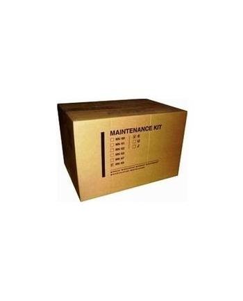 Zestaw konserwacyjny Kyocera MK-350B | 1702LX8NL0 | 300 000 str.