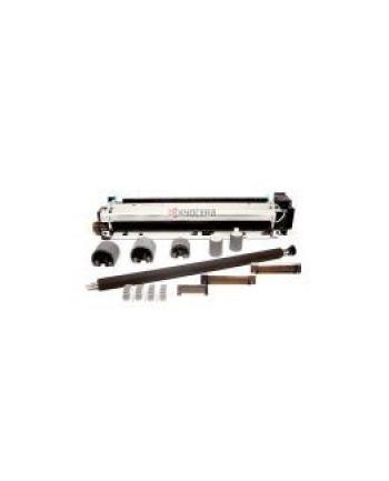 Zestaw konserwacyjny Kyocera MK-475 | 1702K38NL0 | 300 000 str.