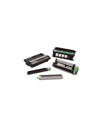 Zestaw konserwacyjny Kyocera MK-671 | 1702K58NL0 | 300 000 str.
