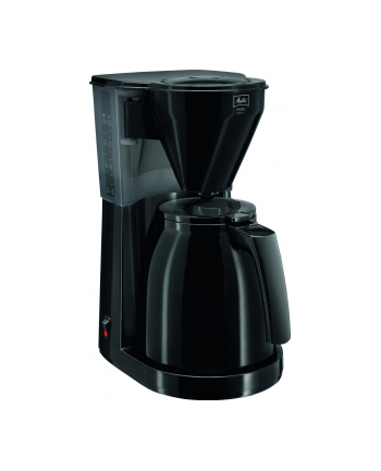 Melitta Easy Therm 1010-06 Black