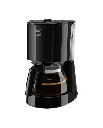 Melitta ENJOY 1017-02 Basis Black