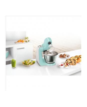 Robot kuchenny Bosch MUM58020 (1000W)
