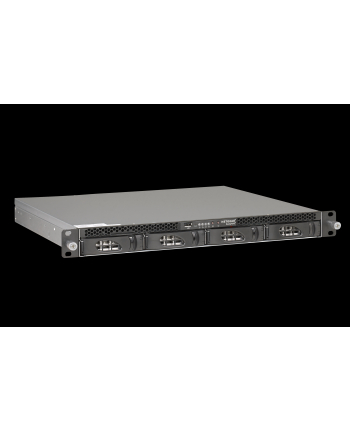 Netgear ReadyNAS 3138 1U 4-Bay Rack 4x4TB ES