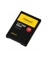 Intenso 3813460 960 GB - SSD - SATA - 2.5'' - nr 11
