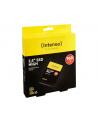 Intenso 3813460 960 GB - SSD - SATA - 2.5'' - nr 14
