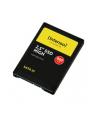 Intenso 3813460 960 GB - SSD - SATA - 2.5'' - nr 16