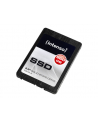 Intenso 3813460 960 GB - SSD - SATA - 2.5'' - nr 17