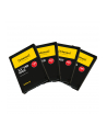 Intenso 3813460 960 GB - SSD - SATA - 2.5'' - nr 21