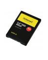 Intenso 3813460 960 GB - SSD - SATA - 2.5'' - nr 22