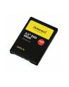 Intenso 3813460 960 GB - SSD - SATA - 2.5'' - nr 4