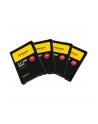 Intenso 3813460 960 GB - SSD - SATA - 2.5'' - nr 7