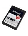 Intenso 3813460 960 GB - SSD - SATA - 2.5'' - nr 8