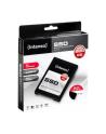Intenso 3813460 960 GB - SSD - SATA - 2.5'' - nr 9