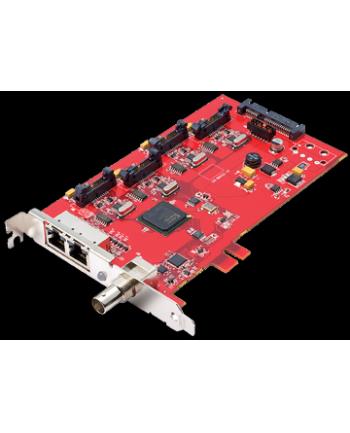 Sapphire AMD FirePro S400 Sync Modul - 512MB - 2x RJ-45, BNC