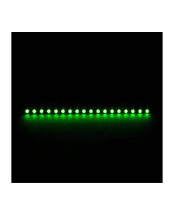 Nanoxia Rigid LED 20 cm Green