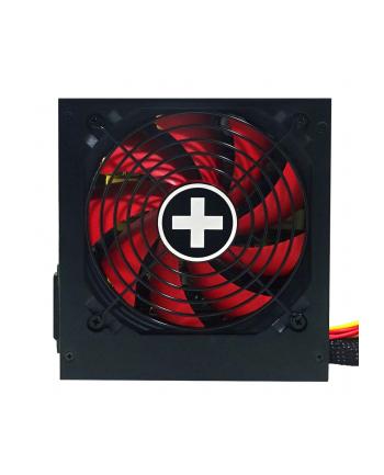 Xilence Zasilacz komputerowy ATX 2.4 830W Czarny 80 PLUS Bronze