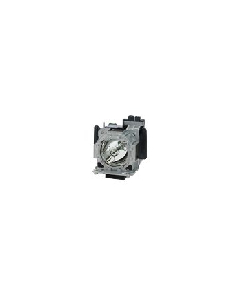 Lampa do projektora Panasonic PT-DS100/DS110/DW90/DZ110 (Dual Lamp)