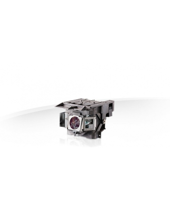 Projektor Canon LX-MU500