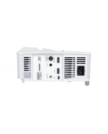 Projector Optoma GT1080e (DLP, Short Throw; 1080p, 3000; 25000:1 FULL 3D)