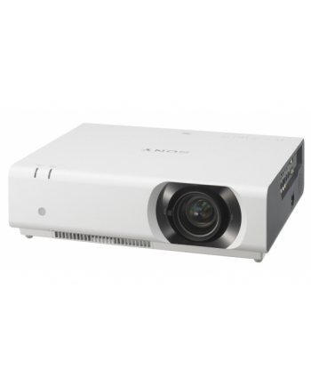 Projector SONY VPL-CH370 (1920 x1200; 5000Lm, 2500:1)