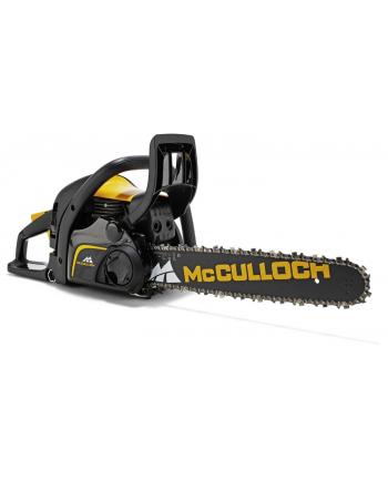McCulloch Benzin Piła Łańcuchowa CS 410 Elite
