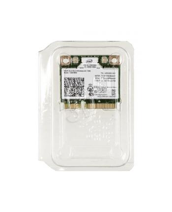 Intel Dual Band Wireless AC 7260 2x2 HMC 936158