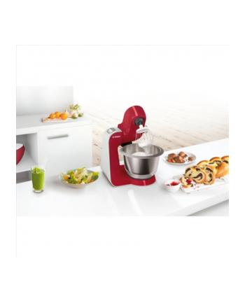 Robot kuchenny Bosch MUM58720 (1000W)