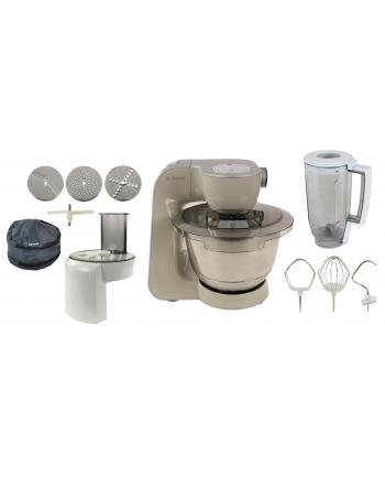 Robot kuchenny Bosch MUM58L20 (1000W)