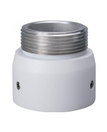 Adapter montażowy Dahua PFA110