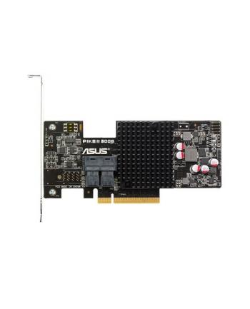 KONTROLER RAID SAS 12Gb/s ASUS PIKE II 3008-8i