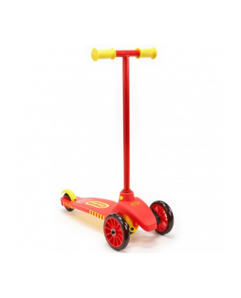 LITTLE TIKES Lean to Turn Scooter