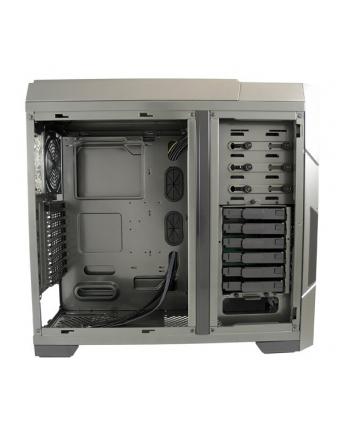 OBUDOWA GAMING 978BG TANK BUSTER 2x USB 3.0 2x USB 2.0