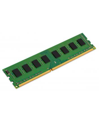 Pamięć desktop 4GB KCP313NS8/4