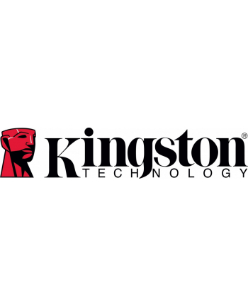 Pamięć desktop 8GB KCP316ND8/8