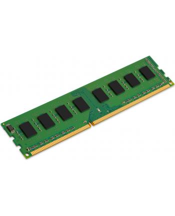 Pamięć desktop 4GB KCP3L16NS8/4